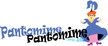 PantomimePantomime.co.uk